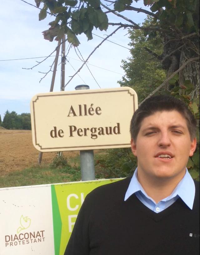 allex-1