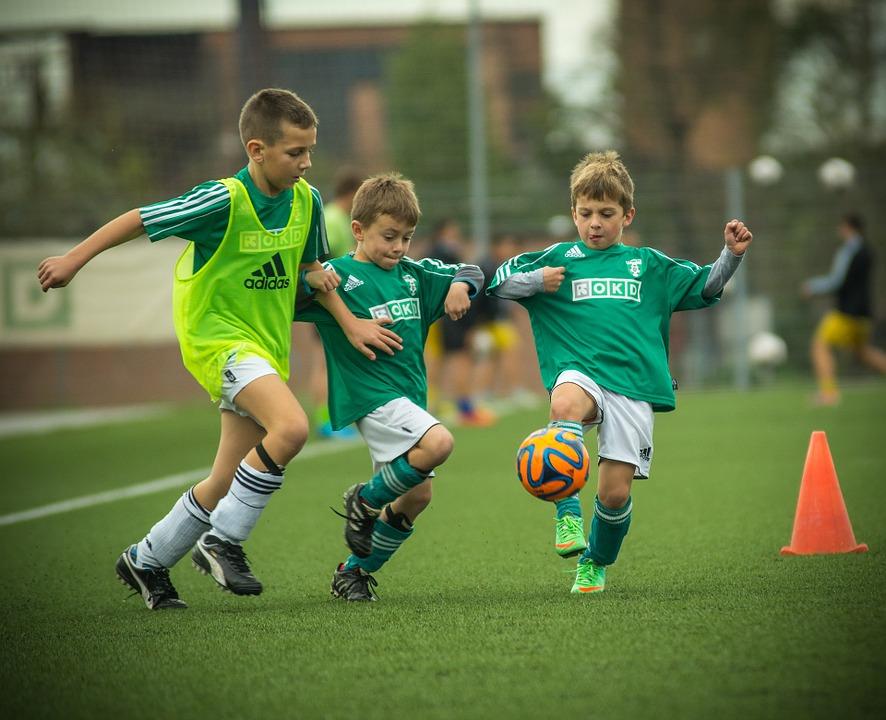 enfant_sport