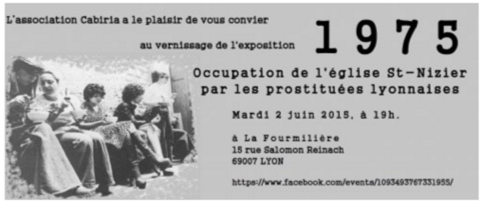 expo-prostitution