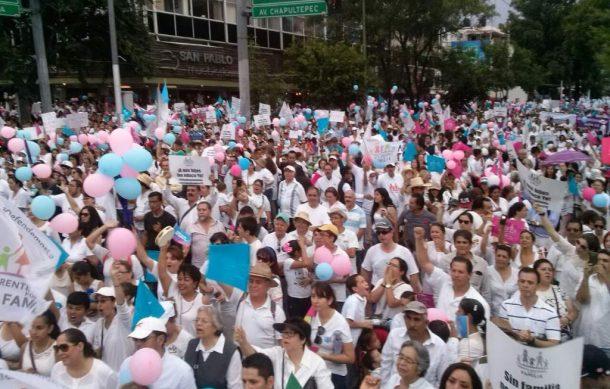 manifestation_pro_famille_mexique