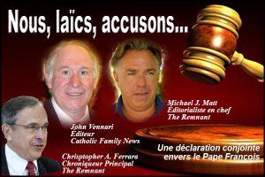 nous-laic-accusons-pape-francois
