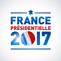 presidentielle_2017