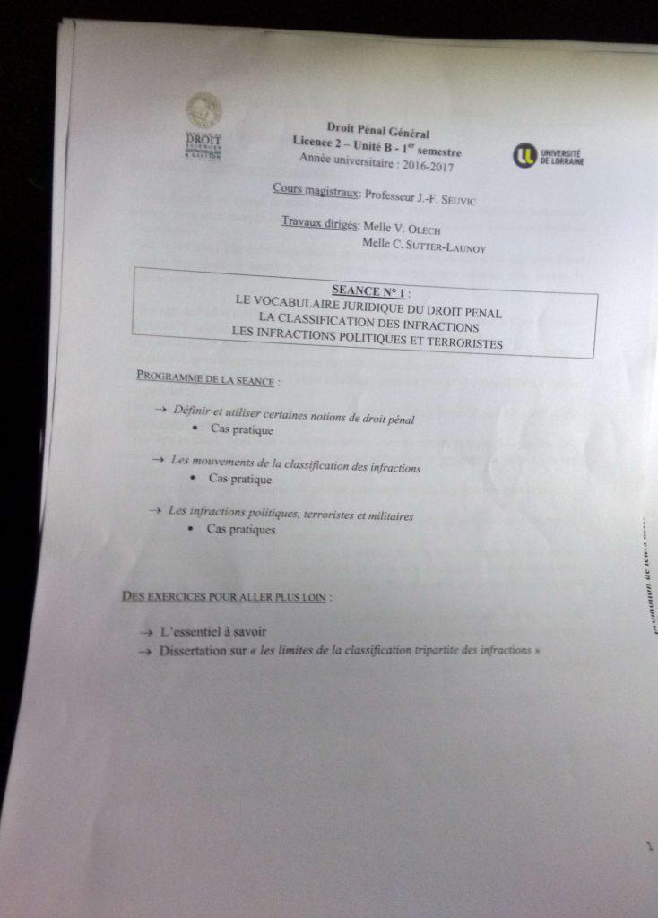 univ-lorraine-exercice-ciwitos1