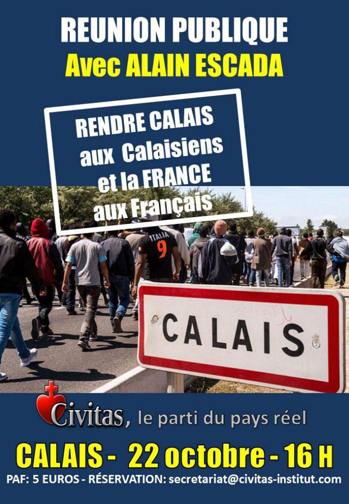 affiche-civitas-calais-22oct2016