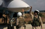 Réponse de Poutine aux pressions US : la ratification de l'accord sur le déploiement permanent des forces aériennes russes en Syrie – Analyse