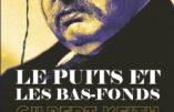 Le Puits et les Bas-fonds (Chesterton)