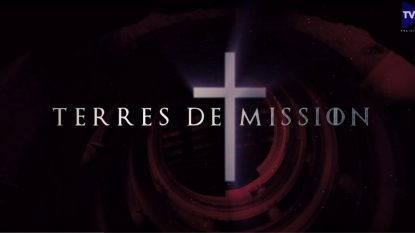 terres-de-mission