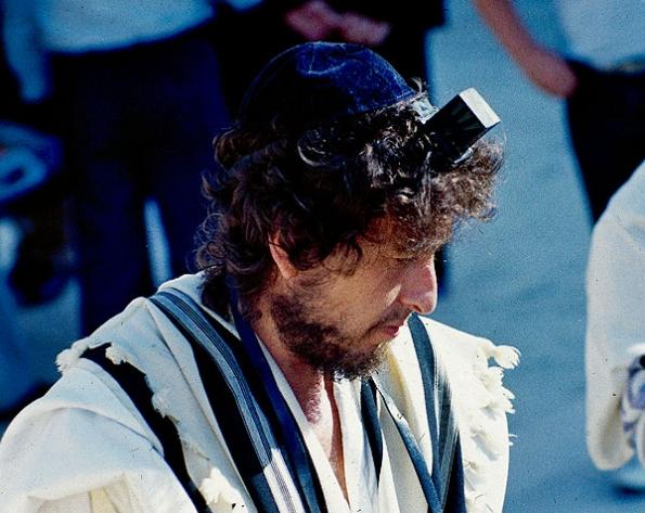bob-dylan-juif