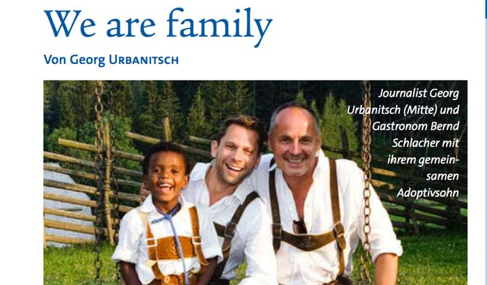 famille-gay