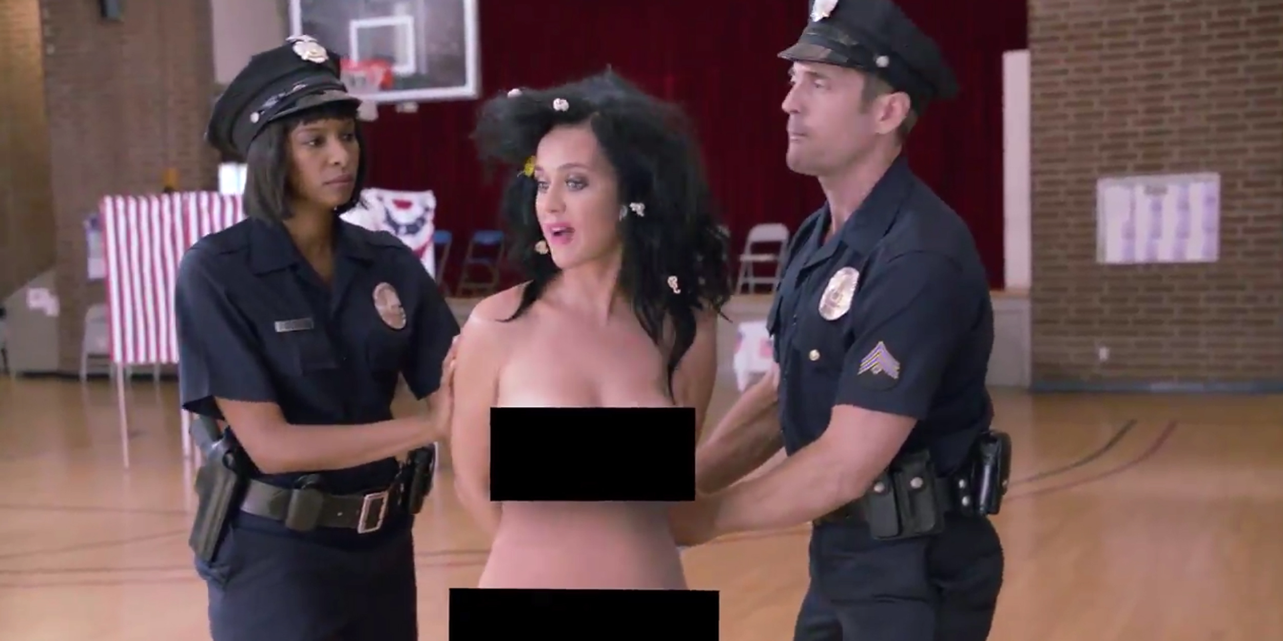 katy perry niked pron pictures