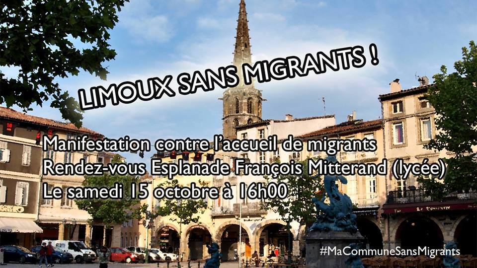 limoux-sans-migrants