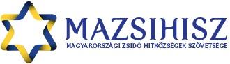 logo_mazsihisz