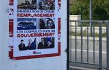 Immigration en Isère : le centre de vacances avec piscine pour les migrants