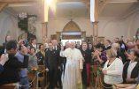 Le pape François, bon pasteur ou les contradictions volontaires d'un pompier pyromane ?