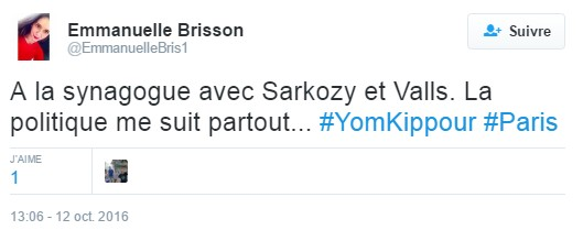 sarko_valls_yom-kippour