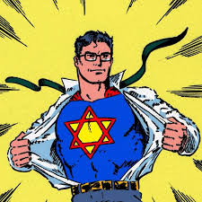 superman-juif