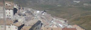 tremblement-de-terre-italie