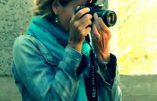 Alep ? Vanessa Beeley, journaliste de terrain, dénonce la désinformation