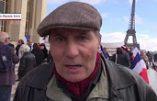 Terrorisme : Jean-Michel Vernochet dénonce la désinformation au sujet des «bons» rebelles de Syrie