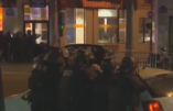 Bataclan : l'une des victimes abattue par un tir policier ?
