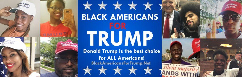 black-americans-for-trump