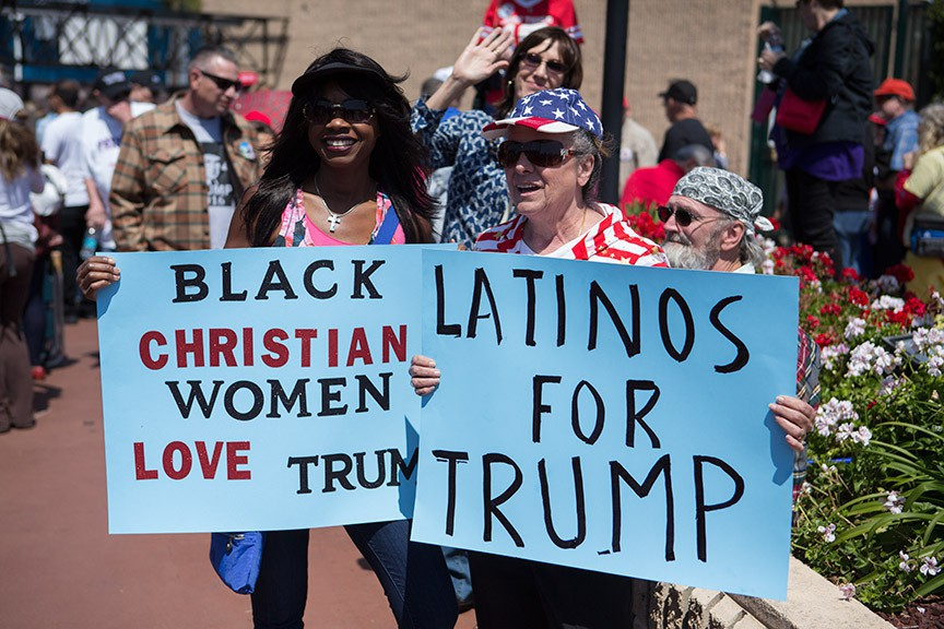 black-latinos-for-trump