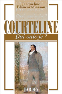 courteline