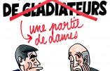 Ignace - Fillon vs Juppé