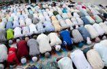 La Suisse dit Non à l'islam comme religion d'État