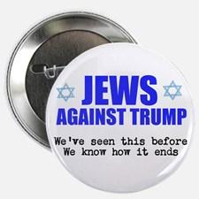 jews_against_trump-badge