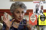 A propos de la destruction de la famille – Conférence exceptionnelle de Judith Reisman à Paris