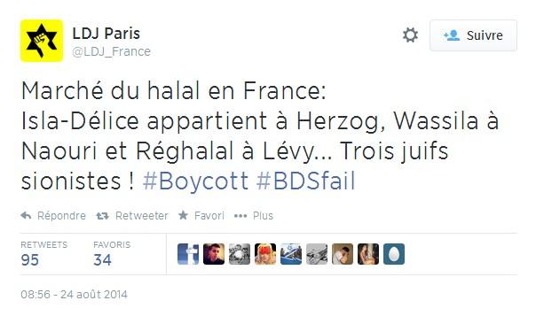 ldj_halal-juif