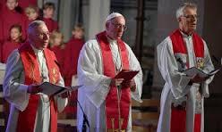 pape-francois-suede