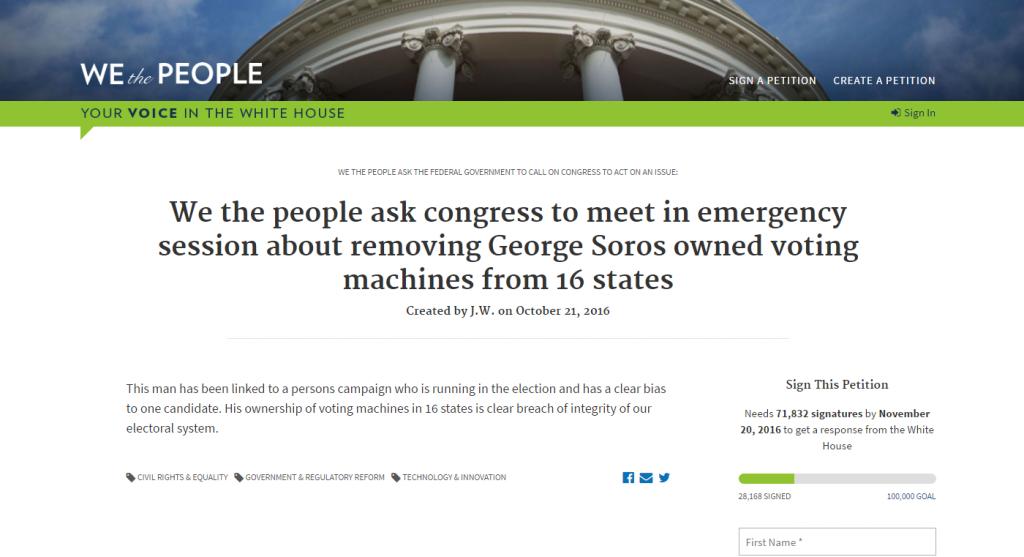petition-us-machines-soros