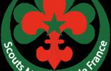 Les Scouts Musulmans de France reçoivent plus de subventions que les scouts d'Europe