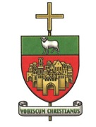 archidiocese-bruxelles-malines