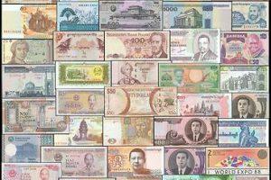 La suppression de l'argent liquide : un pas vers le totalitarisme