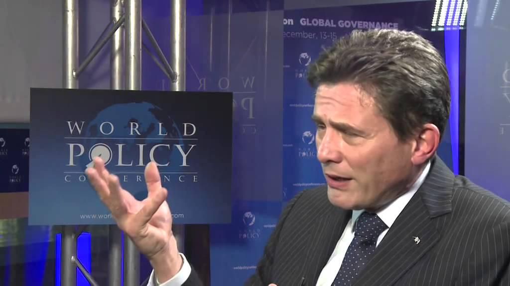 de-castries-mondialisme