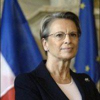 Michelle Alliot-Marie, candidate surprise à la présidentielle