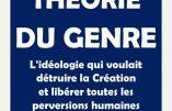 Réquisitoire contre la théorie du genre – Entretien avec Alain Escada