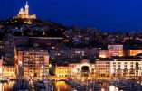 Marseille et son lycée musulman