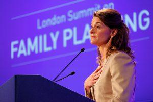 MelindaGates_UKFamilyPlanningSummit-MPI