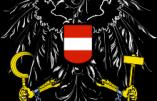 L'Autriche avance la préférence chrétienne comme critère de sélection des réfugiés