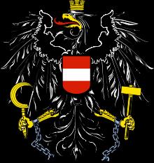 aigle-autrichien-MPI