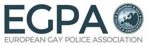 euro-gay-police-assoc2-MPI