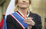 Vague homosexuelle sur le FN de Paris ?