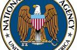 La NSA écoutait le Pape François depuis… 2005 !
