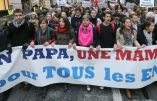 Suisse : un enfant a un papa, pas deux, rappelle la Cour suprême