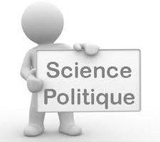 21 mars 2020 – Crise économique ou crise d'humanité ? –  JOURNÉE du CEP en ÎLE-DE-FRANCE
