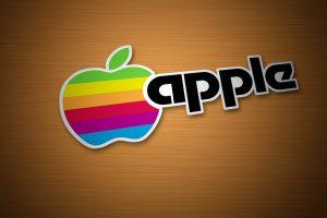 Apple-Wallpaper-HD